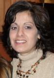 Karen Granelle