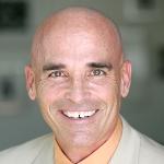 Bob Weinstein, Lt. Colonel, U.S. Army, Retired