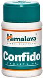 Himaliya Confido