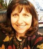 Connie Brannan