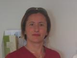 Clara Cohen