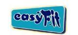 xcel easyfit