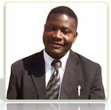 Joseph Mutale