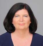 Cornelia Merk