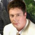 Dr. Cory Hrushka