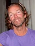 Alan Dolan