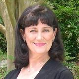 Brenda Teagarden