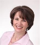 Sue Becker