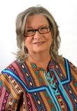 Cyndy Paige