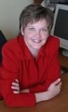 Cyndy Ratcliffe