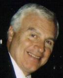 Dave Citrone