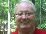 Larry Vaughn