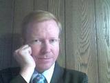 Dr. Dan Edmunds