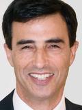 Daniel Friedmann