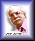 David Christine
