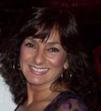 Denise Dema
