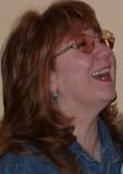 Deborah Saunders