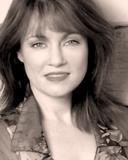 Deborah Bishop