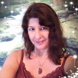 Debora Christy Love