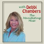 Debbi Chambers