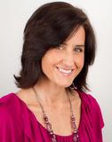 Debbie LaChusa
