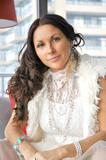 Deborah Skye King
