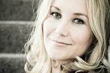 Denise Duffield-Thomas