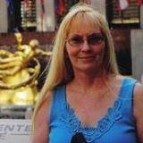 Denise  Edmunds