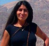 Despina Arzouman