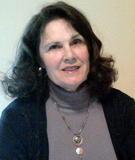 Diane Carlisle