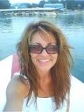 Kathie Hill