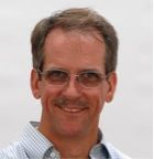 Doug Gray, PCC