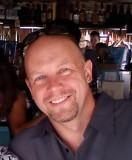David Alich