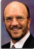 Dr. James Chappell