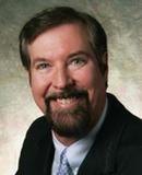 Dr Raymond D Wolf