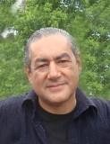 Daniel Sadigh