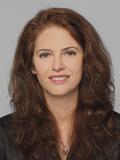 Dr. Elisaveta Pavlova