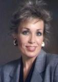 Dr. Lynne Zimmerman