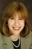 Roberta Shapiro
