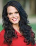 Dr. Jeanine Austin
