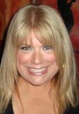 Caren Schmidt