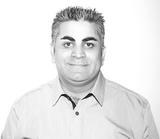 Mohammed Magsi