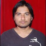 Arvind  Attri