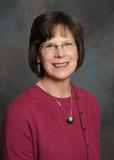 Carolyn Stone