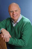 Bryan Hubbard
