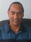 Dr. Henry  Naiken