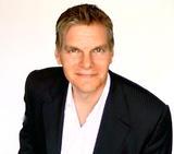 Dwayne Klassen