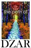 The Path of DZAR
