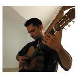 Los Angeles Guitar Academy