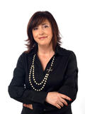 Maria Khalife